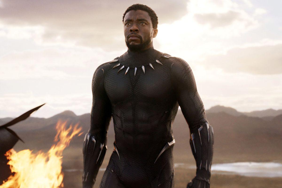 តើ Black Panther វគ្គពីរនឹងមានជោគវាសនាបែបណា ក្រោយតួឯកស្លាប់