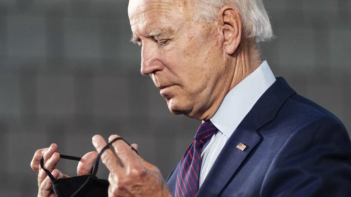 ក្រសួងការបរទេសអាមេរិក រារាំងលោក Joe Biden មិនឲ្យទាក់ទងជាមួយបណ្តាមេដឹកនាំពិភពលោក